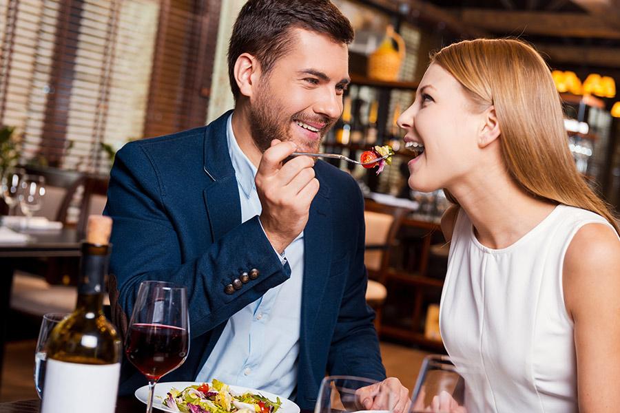Herzblatt Romantik Fichtelgebirge