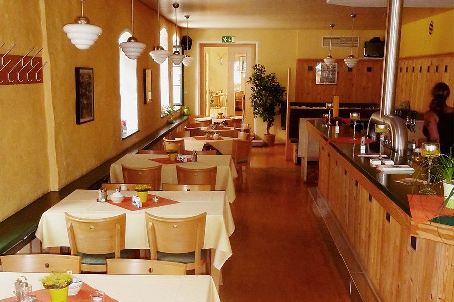 Hotels Im Elbsandsteingebirge Urlaub In Der Sachsische Schweiz