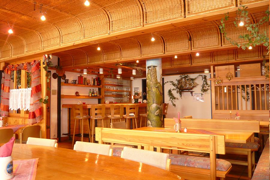 Hotel in Wunsiedel - Urlaub im Fichtelgebirge | Hotels in