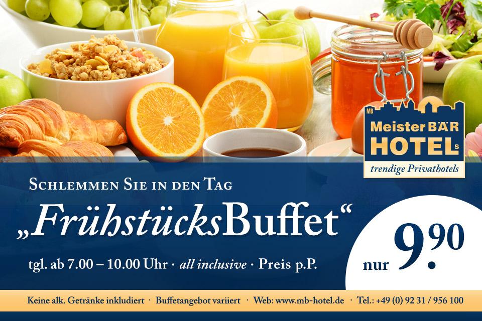Veranstaltungen: Übersicht   Seite 2 von 5   Meister BÄR HOTELs