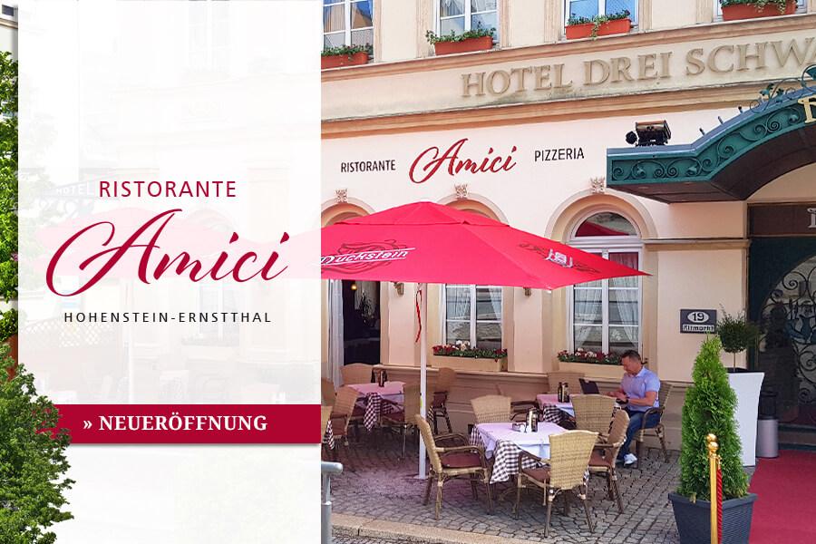 Hotels In Hohenstein Urlaub Im Erzgebirge Hotel Am Sachsenring